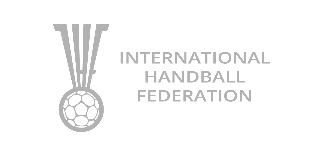 IHF 2